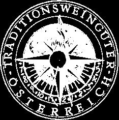 Traditionsweingüter Österreich